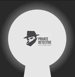 Jasa Detektif Swasta jasa detektif swasta Jasa Detektif Swasta – Berapa Biayanya ? Screenshot 31