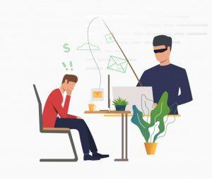 Jasa Detektif Swasta jasa detektif swasta Jasa Detektif Swasta – Untuk Melakukan Investigasi Penipuan cyber attacker hacking into email server 1262 20630 300x254